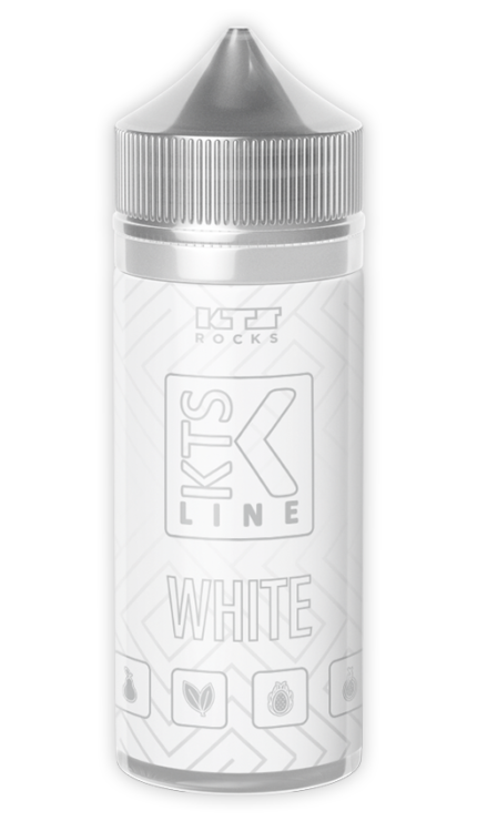 KTS_Webseite_Webgrafiken_Detailansicht_KTS_Line_White_SM_V2-aspect-ratio-430-740